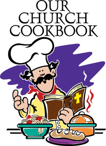 cookbook_3689c
