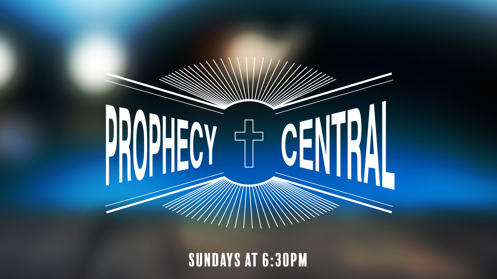 Prophecy-Central-Event